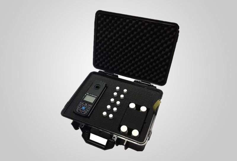 桥斯COD-3便携式COD测定仪
