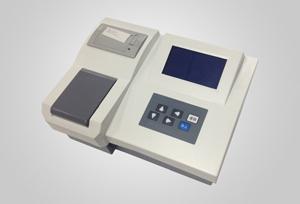 桥斯COD-4数据型COD测定仪