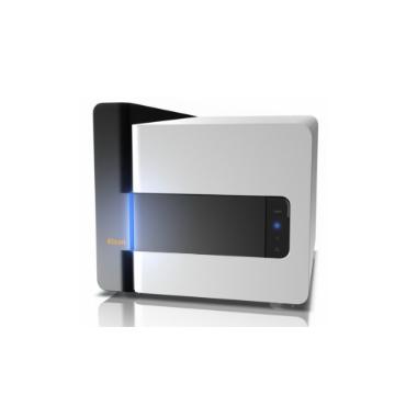Illumina Human SNP分型芯片服务