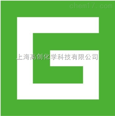 Diff-Quik染色液(三试剂)/Diff-Quik Stain Kit