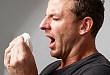 咳嗽、流涕还发热   如何揪出上呼吸道感染的「真凶」