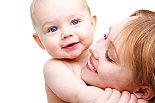 新生儿阴囊急症 警惕急性肾上腺出血