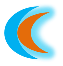 DNase/RNase-Free Water(DEPC处理水)无酶无菌水