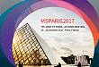 关注多发性硬化 细数刚落幕的 MSPARIS 2017 大会热点