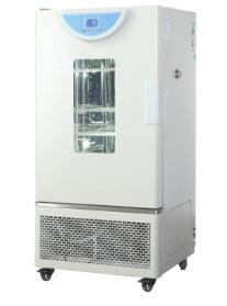 上海一恒霉菌培养箱BPMJ(培养箱系列)BPMJ-70F、BPMJ-150F、BPMJ-250F、BPMJ-500F