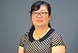 郭庆教授:带状疱疹后遗神经痛的防治专题