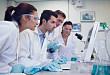 阿斯利康 Calquence 获 FDA 批准用于成人套细胞淋巴瘤