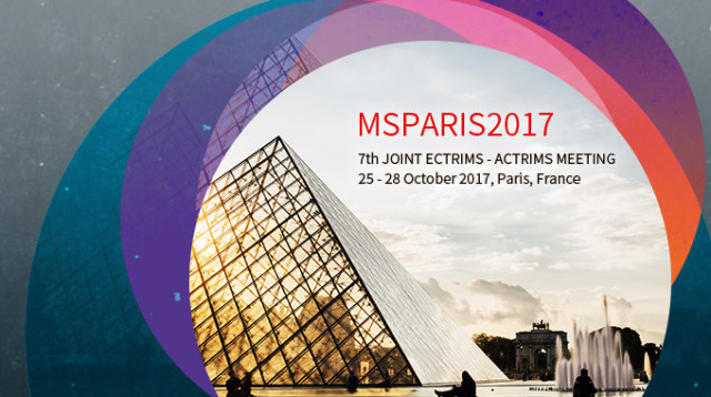 多发性硬化早期症状 关注多发性硬化 细数刚落幕的 MSPARIS 2017 大会热点