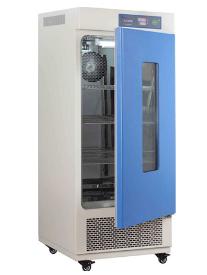 上海一恒生化培养箱LRH(培养箱系列)LRH-70、LRH-70F、LRH-150、LRH-150F、LRH-250、LRH-250F、LRH-500F、LRH-800F、LRH-1000F、LRH-1500