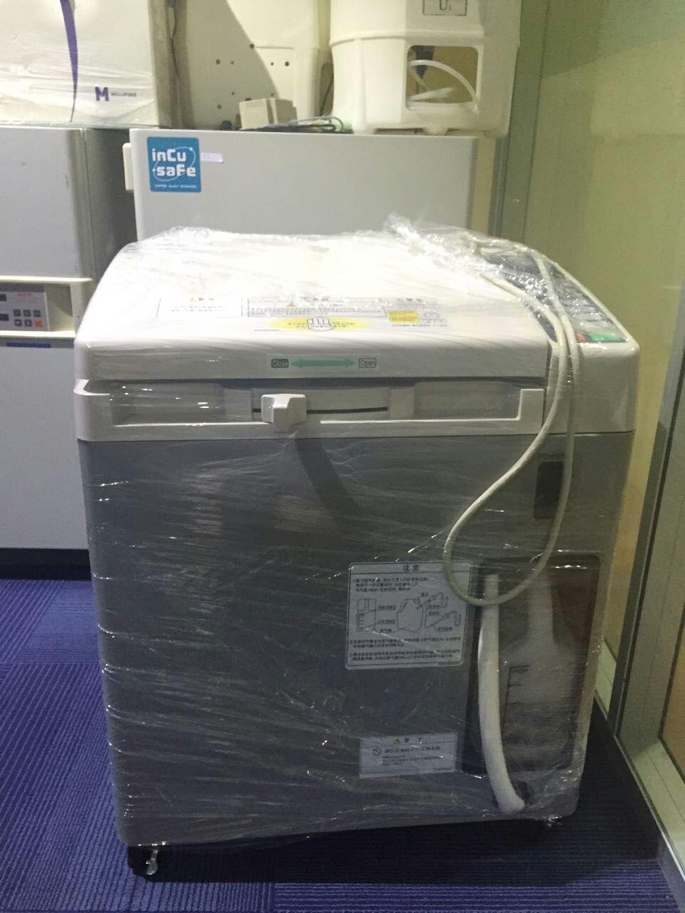 日本三洋SANYO高压灭菌器系列维修,配件供应