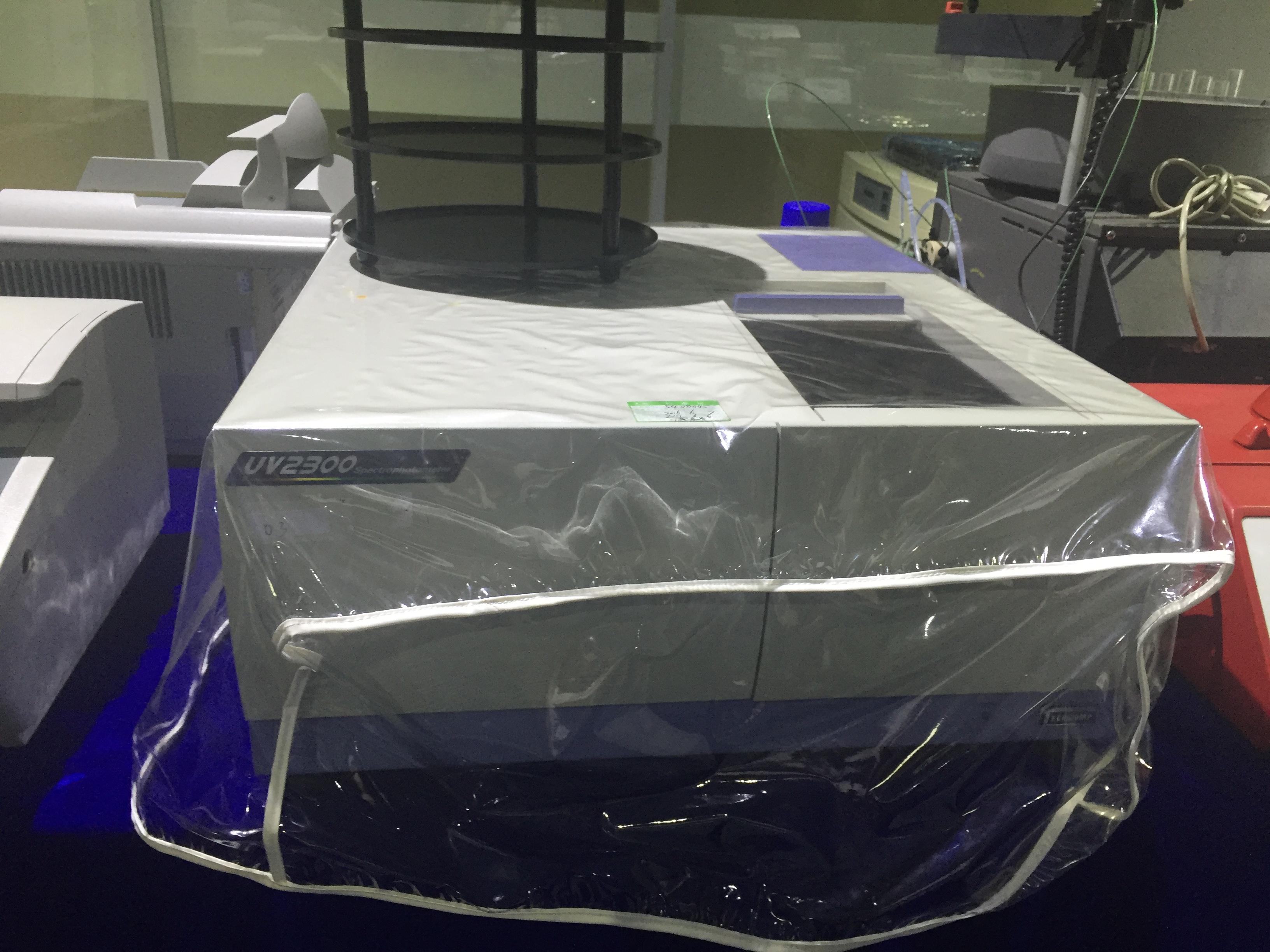 紫外可见光分光光度计维修,配件供应