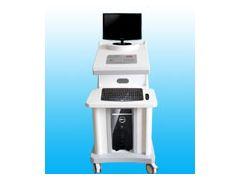 DBQ-1高频扁桃体手术器