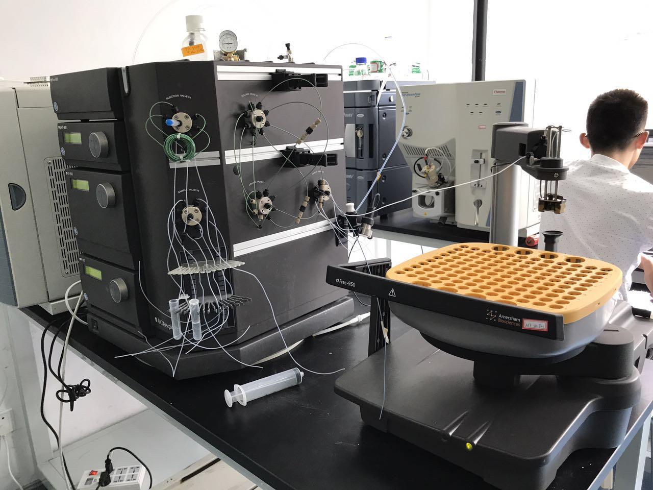 全国GE AKTA prurifier FPLC 维修及配件