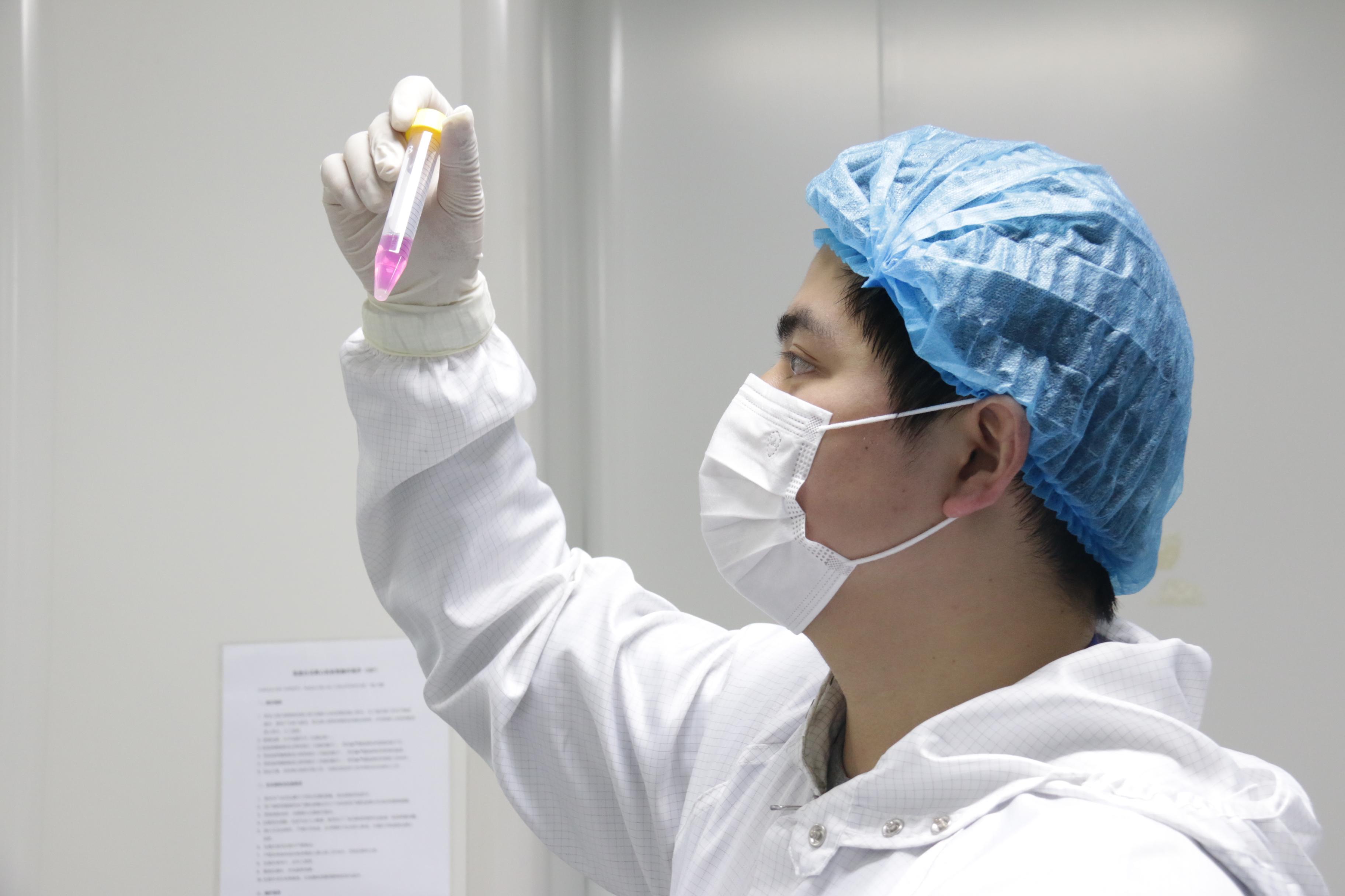 原代细胞培养,现金优惠高达4500元