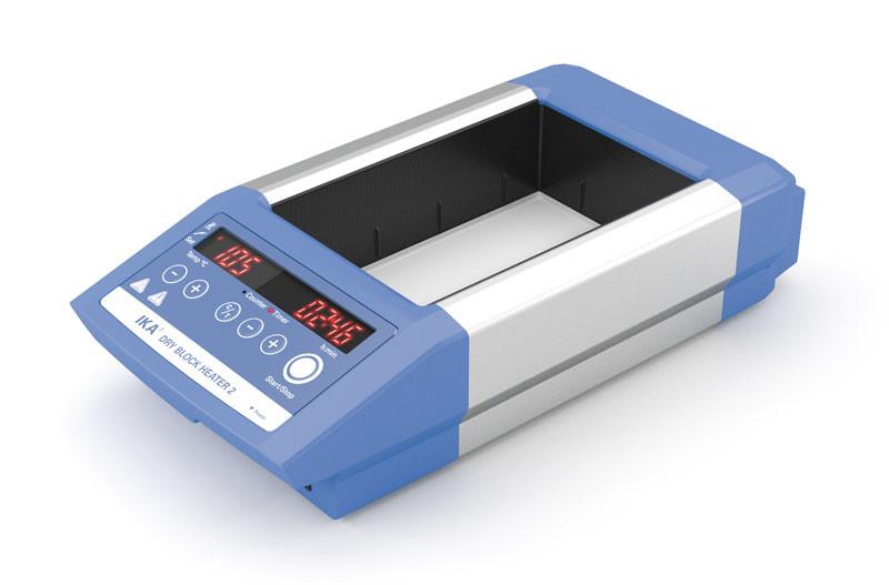 德国IKA/艾卡 Dry Block Heater 2 干浴器