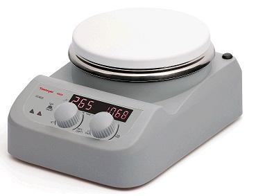 磁力搅拌器TM200