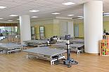 院内环境-神经康复治疗中心