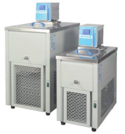 上海一恒制冷和加热循环槽 (恒温槽系列)MP-10C、MP-20C、MP-30C、MP-40C、MP-50C、MPG-10C、MPG-20C、MPG-40C、MPG-50C