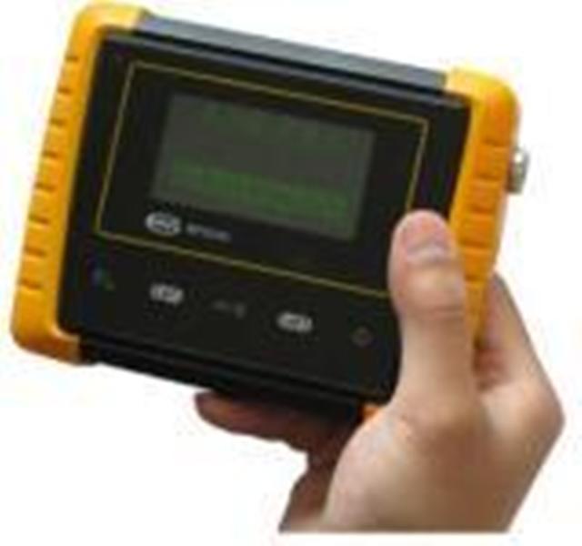 MPR200-01XY剂量率仪医院环保卫生监督