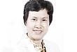 方红教授:带状疱疹后遗神经痛的影响因素与诊治进展