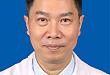 李灵主任:重症复杂紫癜治疗策略