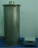 TAM系列空气中氚监测仪