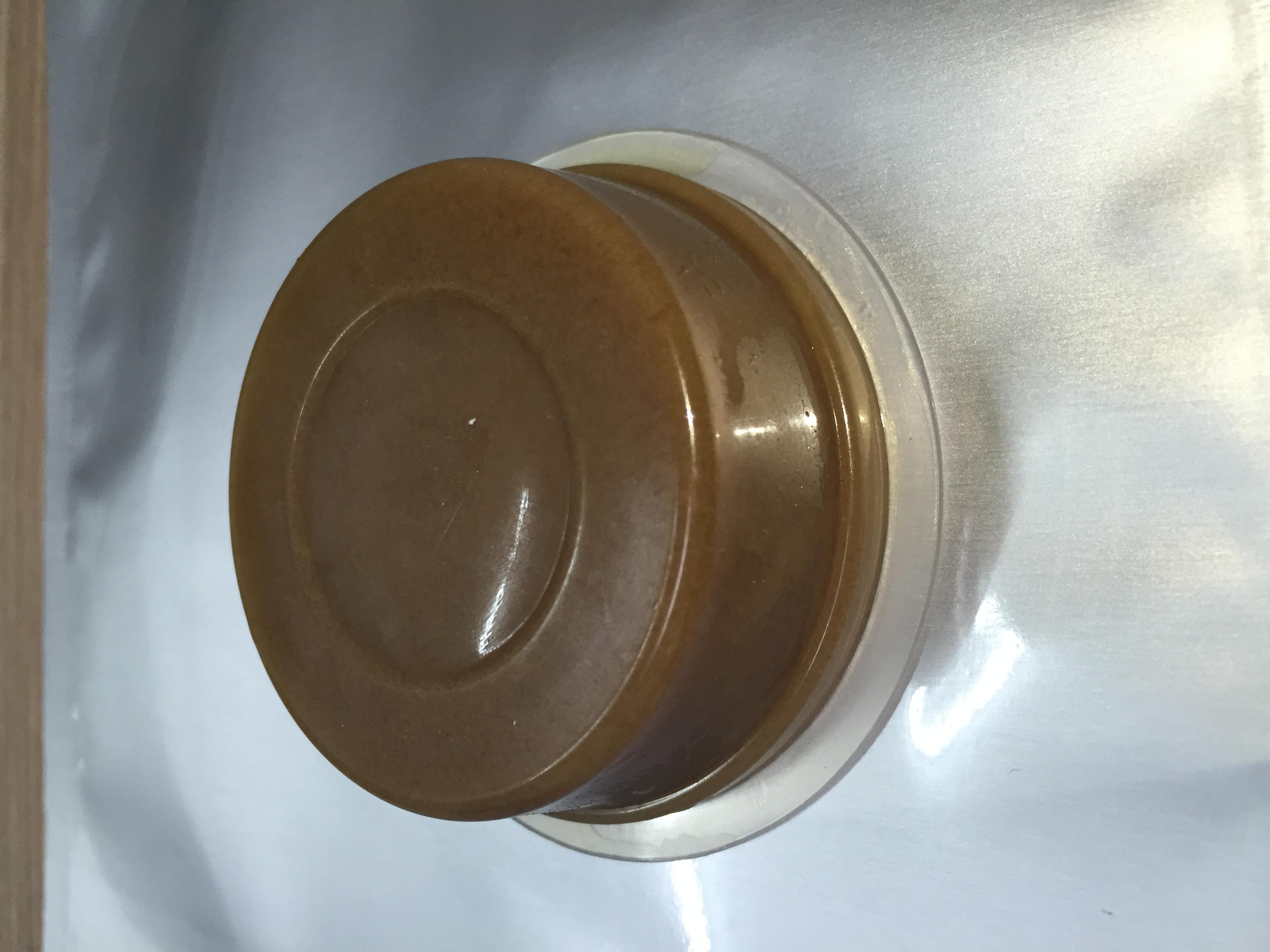 睿迪大小鼠饲料液体饲料造模饲料营养动物果冻