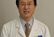 谢志强教授:慢性瘙痒患者的诊断、评估及治疗