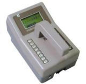 PCM100 α β γ表面污染测量仪医院环保卫生监督