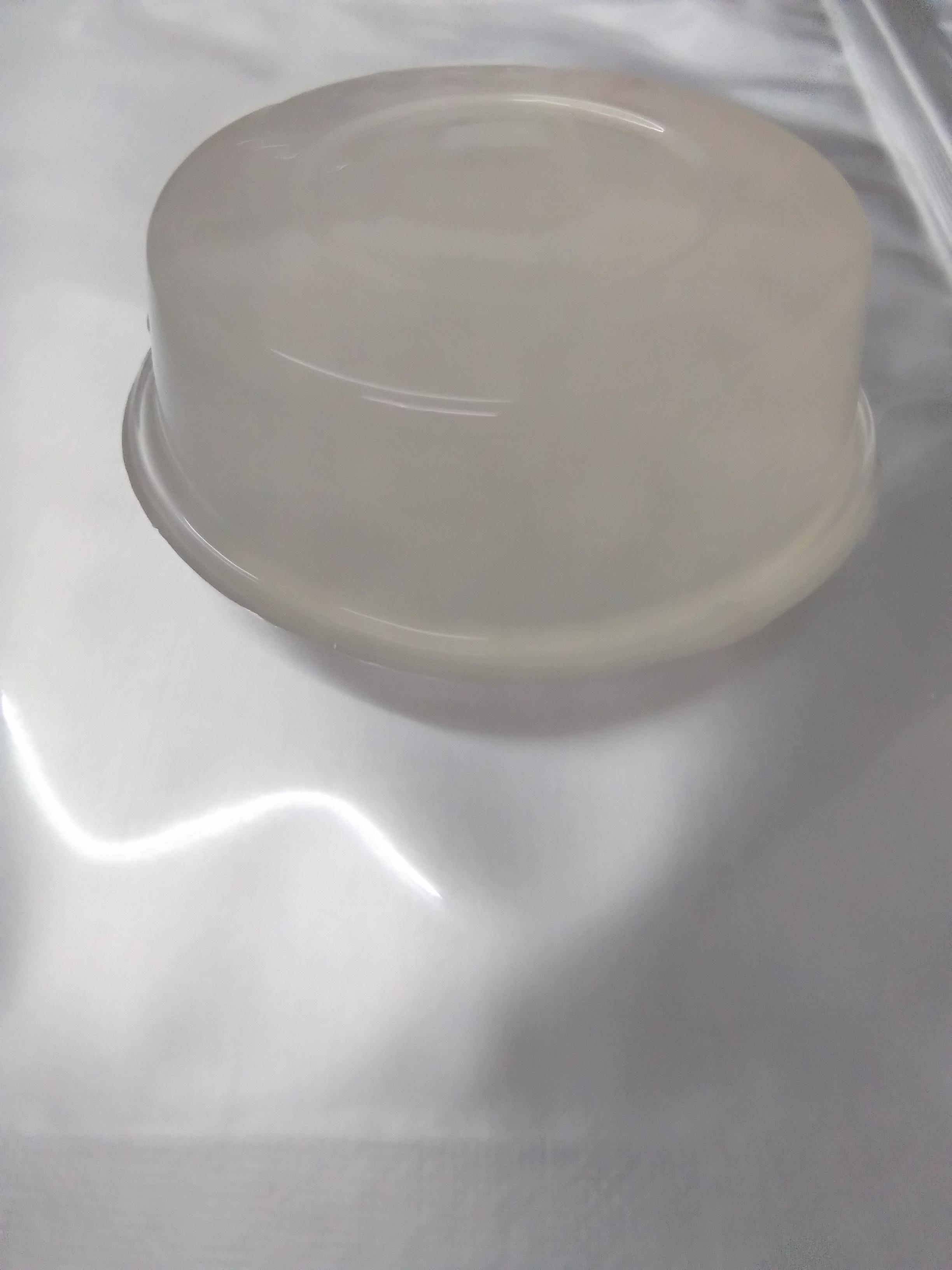 睿迪液体饲料实验动物饲料补水动物果冻