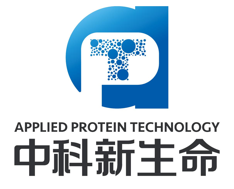 蛋白质谱鉴定服务