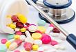 一文掌握:2 型糖尿病合并慢性肾病药物治疗