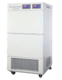 上海一恒多箱药品稳定性试验箱(药品稳定性试验箱系列)LHH-SS-I(二箱),LHH-SS-II(二箱),LHH-SG-I(二箱),LHH-SG-II(二箱),LHH-SSG(三箱)