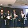 国际热疗医学学会第 34 届学术年会