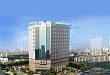 北京宝岛妇产医院——两岸携手 孕育生命  服务妇婴