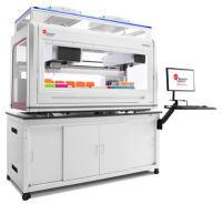 Biomek i7自动化液体工作站