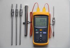 SQTS蒸汽品质测试仪,蒸汽检测仪