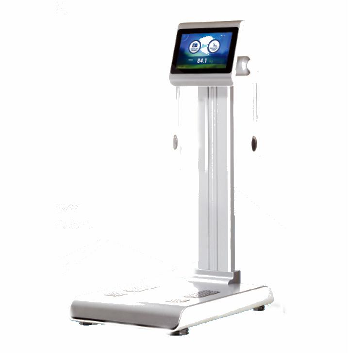 韩国JAWON人体成分分析仪Inbalance300体测仪体脂仪厂家鸿泰盛总代理