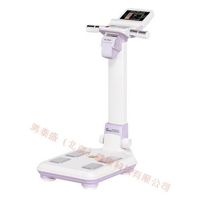人体成分分析仪ioi353