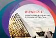 2017 欧洲多发性硬化指南直指 MS 诊断治疗新焦点
