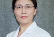 谷梅教授:特应性皮炎的规范治疗及进展