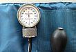 2017 年美国高血压管理指南发布!血压控制目标为<130/80 mmHg