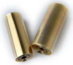 生物技术级即用型动态透析装置(8000-10000),截留分子量8000-10000,样品容积25-30ml(Spectrum)