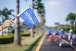 从厦门到北京,骑行 1800 公里,骑迹改变糖尿病!