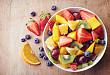糖尿病患者吃水果:6 点建议需记牢