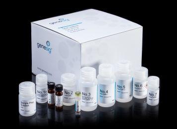 Lipoic acid( 抗氧化剂 )0.5g售后服务