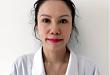 郝建华主任:红血丝的分型与处理
