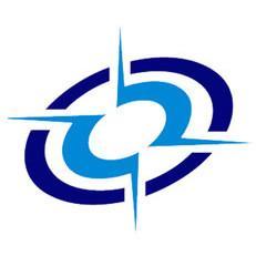 青岛ELISA代测实验外包服务