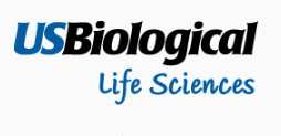 代理销售 Usbiological, USbio