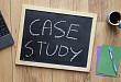 病例分析:不典型结肠缺血合并双侧远端输尿管狭窄